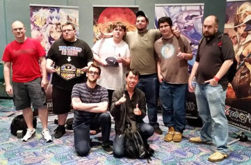 ChicagoTop8
