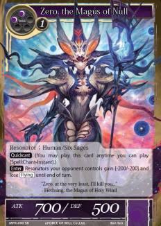 Zero,_the_Magus_of_Null