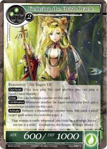 Fiethsing,_the_Elvish_Oracle