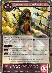 Susanowo,_the_Ten-Fist_Sword