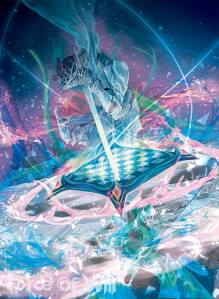 Deep-Blue-the-Phantom-Board